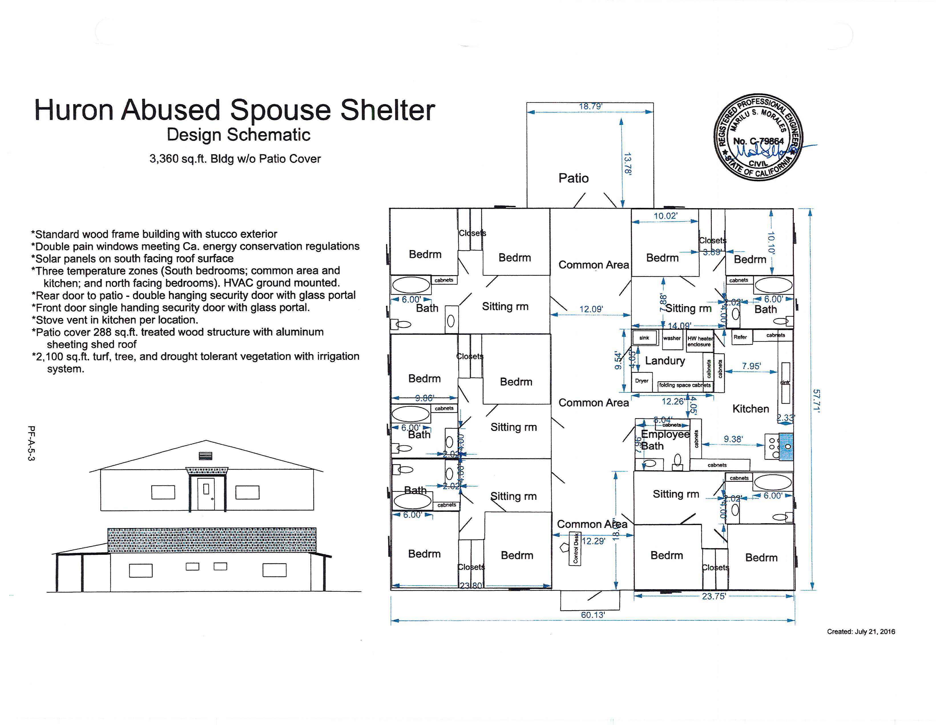 AS-Shelter-
